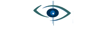 Hudson Valley Eye Associates